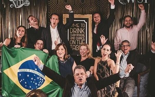 WSI-Brazil-Convention-2018