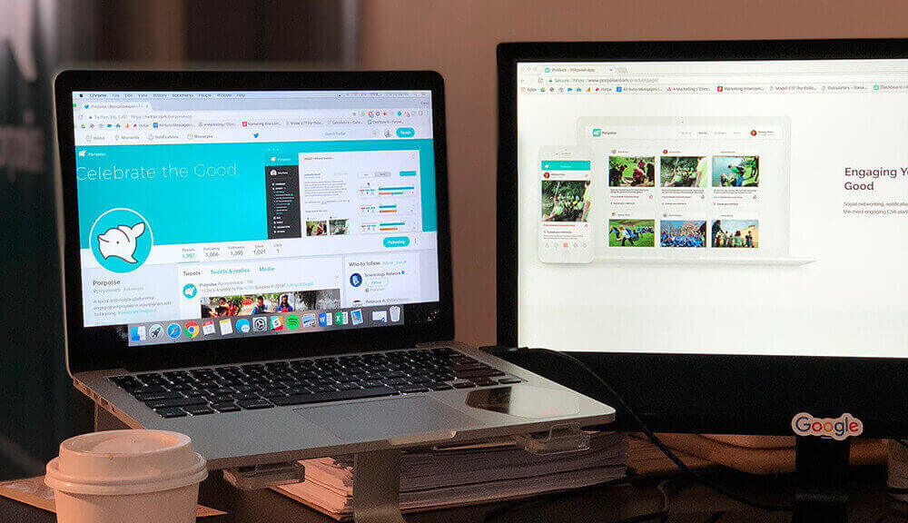social-media-desktop