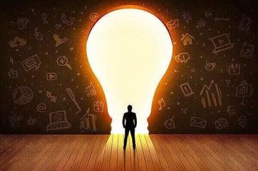 Iniciando la transformación digital en una PYME