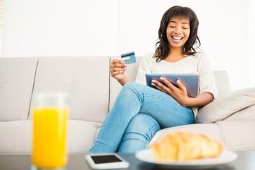 Lograr la excelencia en el comercio electrónico