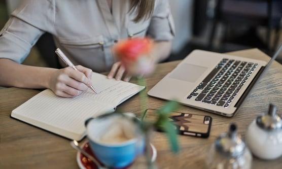 Marketing de contenido: el alma del marketing digital