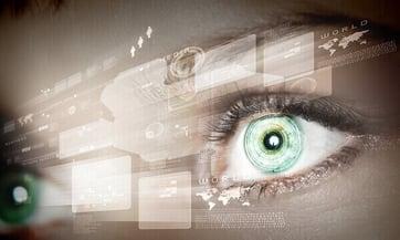 Tendencias digitales en la era post COVID