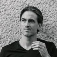 Jean Philippe Laborderie
