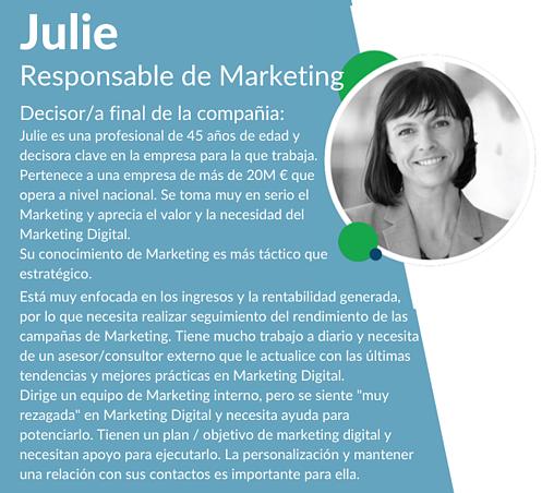 JulieClientPersona-blog1