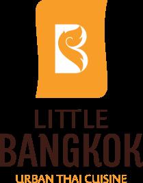 Little Bangkok Logo