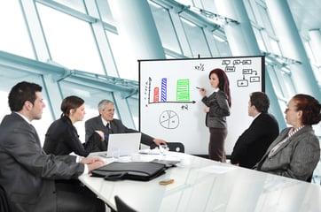 7 sencillos pasos para hacer una Auditoría Digital en tu empresa