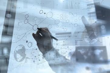 Marketing Tech Stack (Pila Tecnológica); Qué es y por qué es necesario