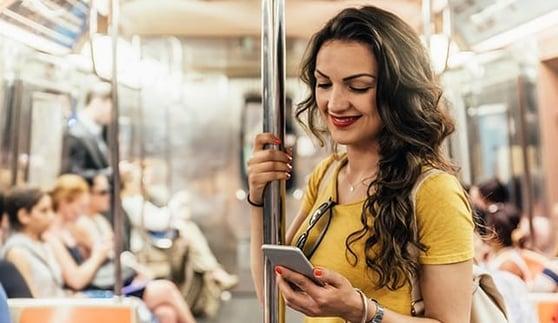 social-media-engagement