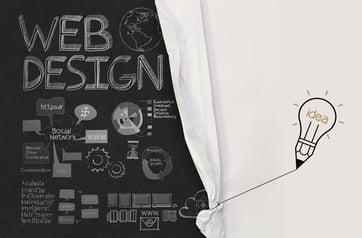 Consejos fundamentales para el diseño y desarrollo web