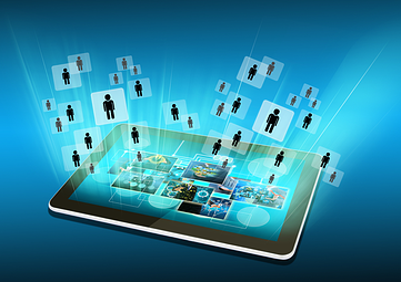 Una guía de marketing digital: tercera parte: audiencia