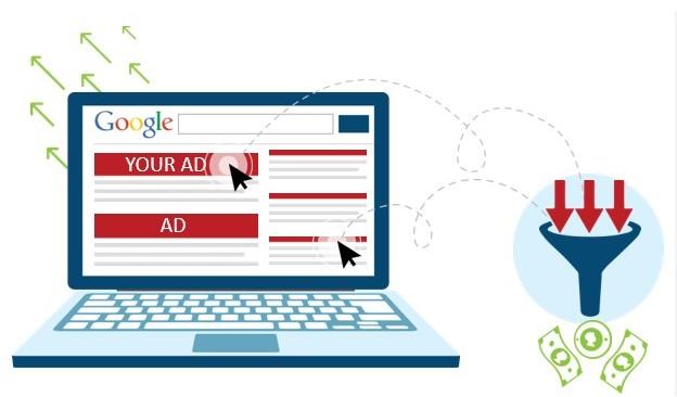 El auge de la tecnología de bloques de anuncios en nativos digitales y lo que los anunciantes deben saber